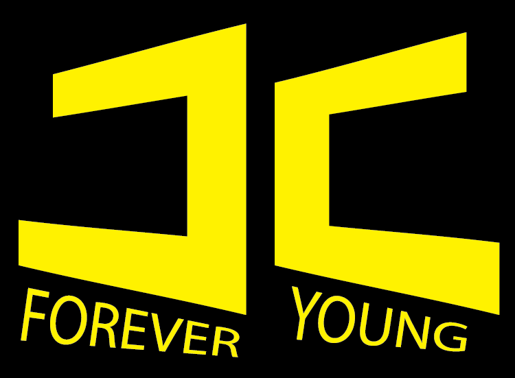 JC u2013 Forever Young : Ceek Joi